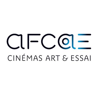 Logo AFCAE
