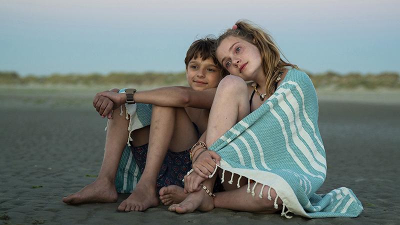 Photo du film Ma folle semaine avec Tess