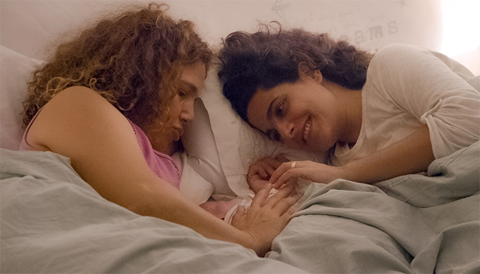 Photo du film Beloved