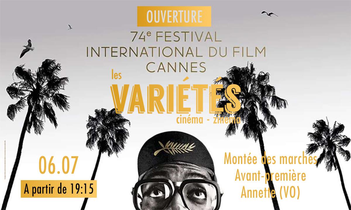 Visuel Ouverture Cannes