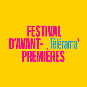 Vignette Festival Telerama